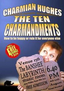 ED Charmian Poster TO PRINT (2)